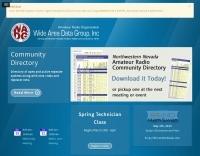 WA7DG Wide Area Data Group, Inc