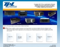 TPL Com