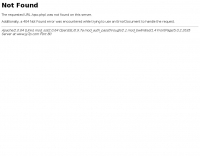 JY7P Log Online