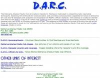 DXZone Delmarva Amateur Radio Club