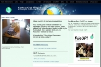 Contest Club Finland