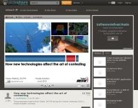 DXZone New Technologies and Contesting