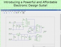 Beechhurst Electronic Design Solution