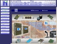 Hilberling