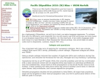 Pacific DXpedition 2010 ZK2A VK9NN