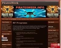 RF Programs