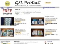 QSL Protect