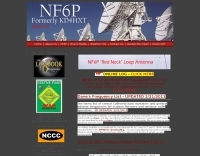 NF6P Ham Radio Web Site