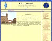 ARI Lomazzo