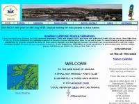 GM0LRA Lorn Radio Amateur Club