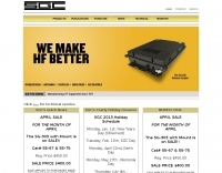 DXZone SGC, Inc.