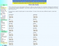 DXZone Find a QSL Route