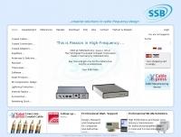 SSB Electronic