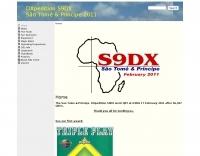 DXZone S9DX