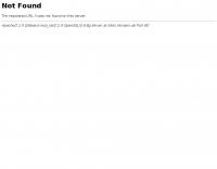 DXZone S9DX Online Log