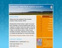Swansea Amateur Radio Society