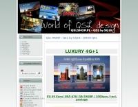 QSL Shop by SQ1K