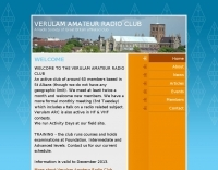 Verulam Amateur Radio Club