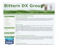 DXZone Bittern DX Group