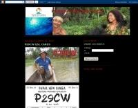 DXZone P29CW  Papua New Guinea
