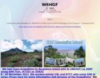 DXZone FP/W6HGF
