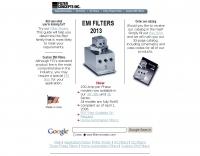 DXZone Filter Concepts