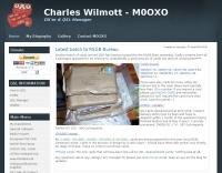 M0OXO Charles