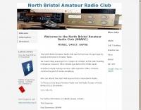 NBARC North Bristol Amateur Radio Club