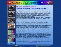 DXZone Severnside Television Group
