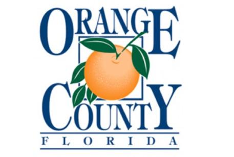 Orange County Sheriff Live Radio
