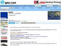 DXZone SX5F FARMAKONISI rocky Isl