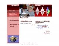 DXZone SP6EIY & SP6RVT Strona domowa