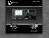 DXZone Dishtronix