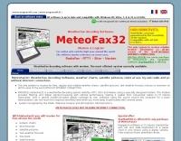MeteoFax32