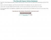 DXZone Elecraft K2 Owners Database