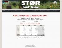 ST0R Online Log