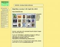 DXZone Digi-Sites