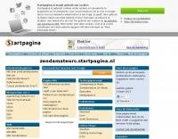 DXZone zendamateurs.pagina.nl