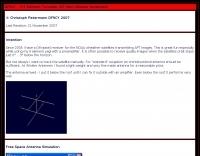 DF9CY - Winkler Antennen