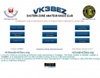 VK3BEZ Eastern Zone Amateur Radio Club