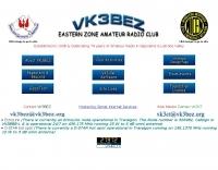 DXZone VK3BEZ Eastern Zone Amateur Radio Club