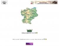 CPI Rh�ne-Alpes & Bourgogne