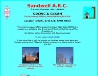 Sandwell A.R.C.