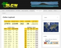 9L0W Online log