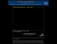 DXZone HF Propagation Primer