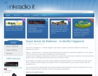 LinkRadio.it