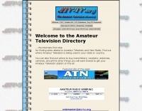 ATV Directory