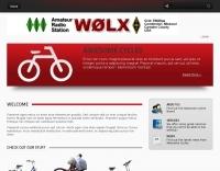 W0LX TL-922A