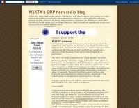 DXZone M1KTA Antennas W3EDP