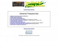 DXZone The Radio Spectrum